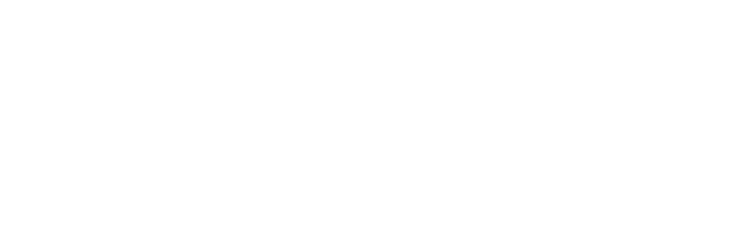 logo link to Fullerton College home